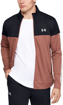 Under Armour Camiseta Manga Corta Sportstyle Pique hombre