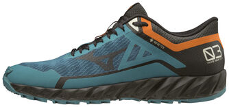 Zapatillas running WAVE IBUKI 3 GTX