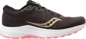 Saucony Zapatillas running Clarion 2 mujer