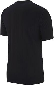 Camiseta NSW Swoosh