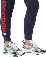 Pantalón Training Essentials Linear Logo