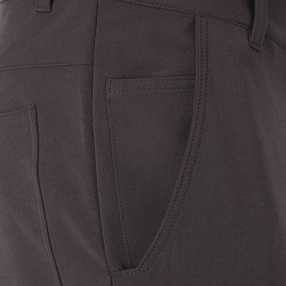Pantalón Juno II