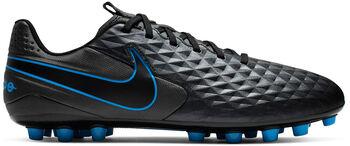 Nike Bota LEGEND 8 ACADEMY AG hombre