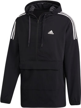 ADIDAS Sport ID Woven Anorak hombre