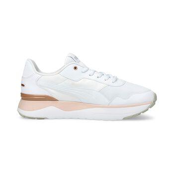 Puma Sneakers R78 Voyage mujer Blanco
