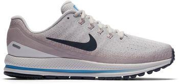 Nike · Nike Wms Air Zoom Vomero 13