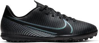 Nike Mercurial Vapor 13 Blub TF