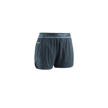 Millet Shorts mujer