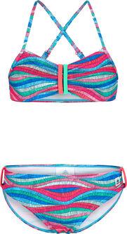 Bikini Angelica gls