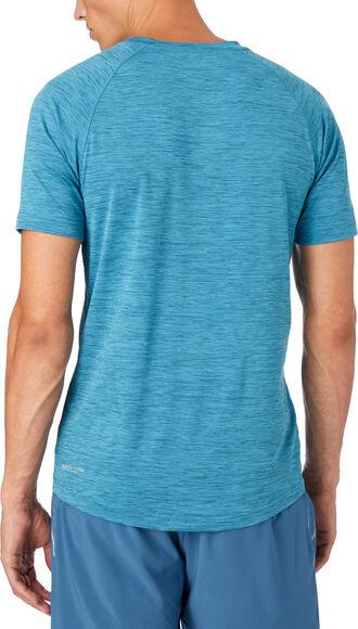 Camiseta manga corta Rylu II Ux