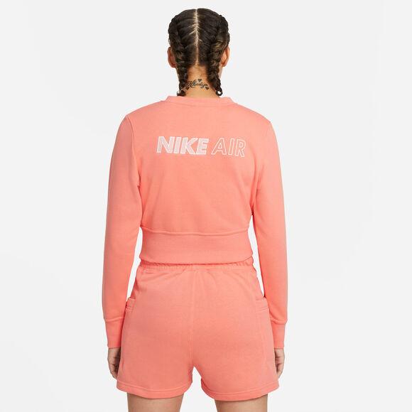 Sudadera Nike Air Women's Crew