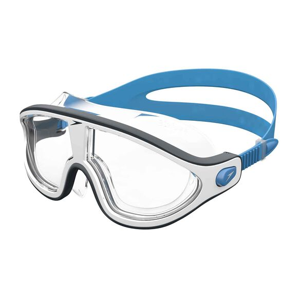Gafas de natación Biofuse Rift Mask Au