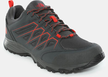 The North Face Venture fasthike WP hombre