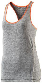 ENERGETICS Garmus camiseta de tirantes mujer