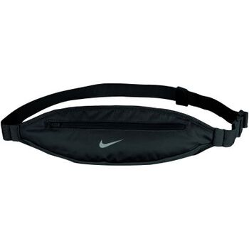 Nike Accessoires Riñonera Capacity 2.0