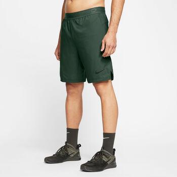 Nike Pantalón Corto Pro Flex hombre