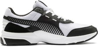 Sneakers Future Runner Premium