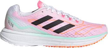 adidas Zapatillas running SL20.2 SUMMER.READY mujer