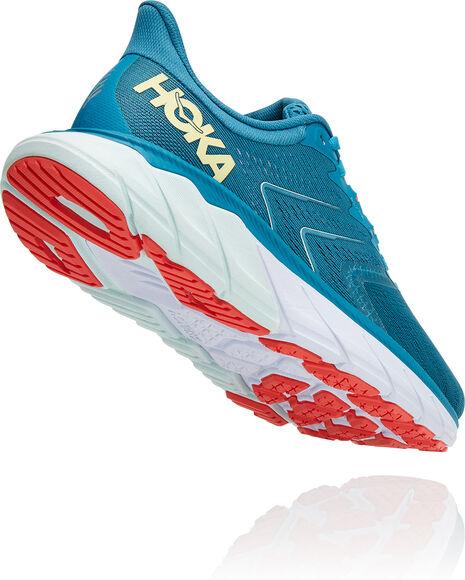 Zapatillas Running Arahi 5