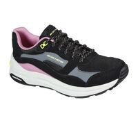 Sneakers Global Jogger