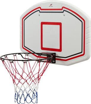 PRO TOUCH Tablero con aro, basket Neutro