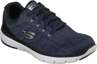 Zapatillas Flex Advantage 3.0