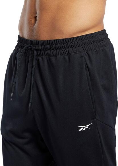 Pantalón Workout Knit