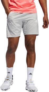 adidas Pantalón corto AEROREADY niño