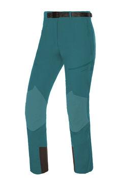 Trangoworld Pantalon PANT. LARGO TRX2 PES WM PRO DV mujer