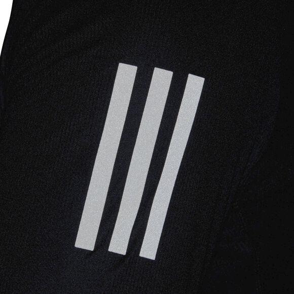 Camiseta m/l OWN THE RUN LS