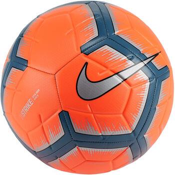 Nike Strike Naranja