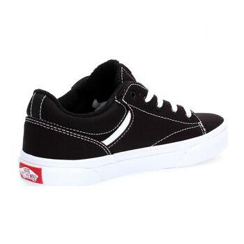 Vans Sneakers Seldan niño