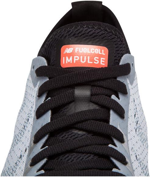 Fuel Core Impulse