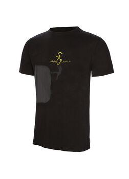 Trango Camiseta interior CAMISETA DREY hombre