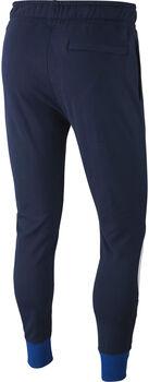 Nike Pantalón Sportswear hombre