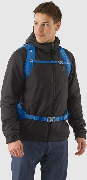 Mochila Montaña Trailblazer 30L