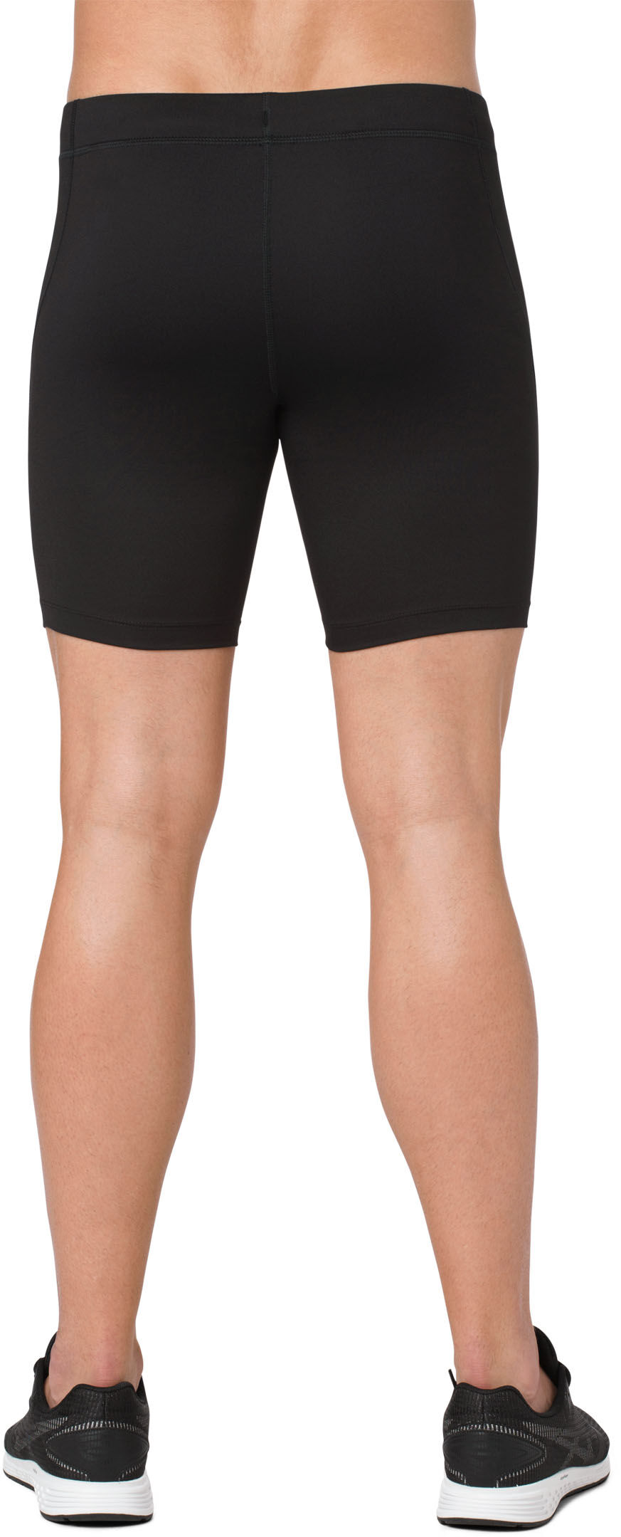 Silver 7in Sprinter Asics · Pantalones Cortos Hombre g76Ybfyv