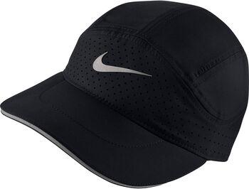 Nike Gorra NK Arobill TLWD Elite