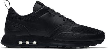 Nike Air Max Vision Hombre Negro
