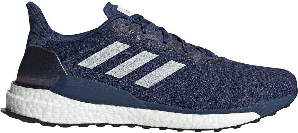 adidas - SOLAR BOOST 19 - Hombre - Zapatillas Running - 42 2/3