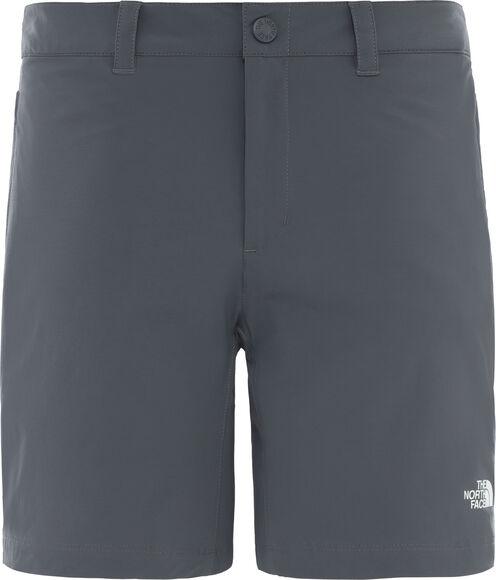 Pantalón Corto Extent Iv