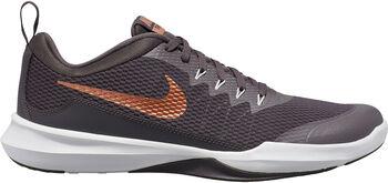 Nike  Legend Trainer hombre
