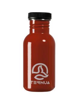 Ternua Botella BONDY 0,5