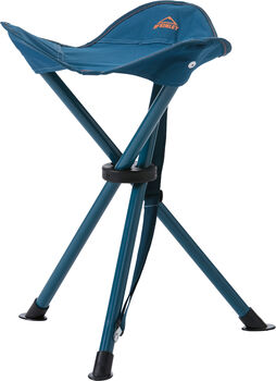 McKINLEY CAMP TRI LEG Azul