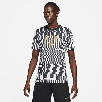 Nike Camiseta manga corta Dri-FIT Academy hombre