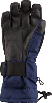 Guantes New Volker ux