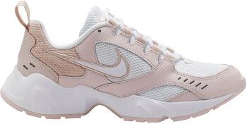 Nike Zapatilla  AIR HEIGHTS mujer Rosa