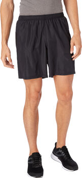 ENERGETICS Shorts Rolly II Ux hombre