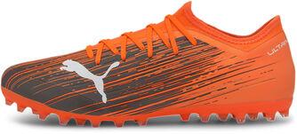 Botas de fútbol Ultra 3.1 MG