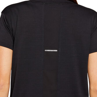 Camiseta Race Crop SS